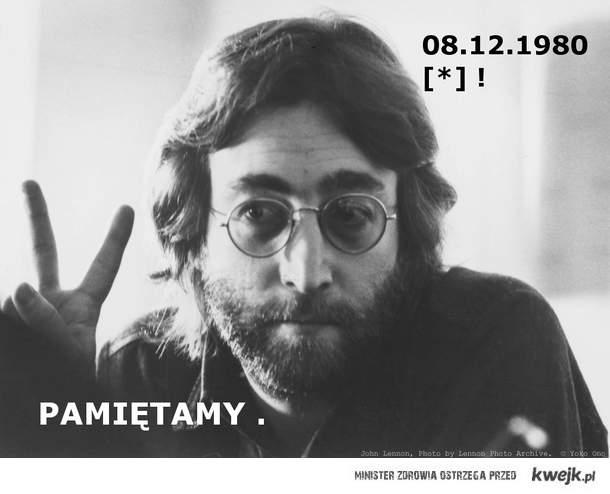 John Lennon [*]
