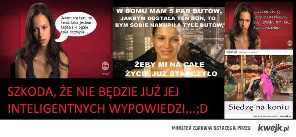 sZKODA ;D