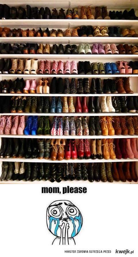 MOM..please
