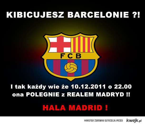 real madryd vs barcelona