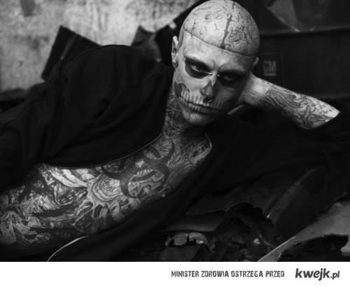 Zombie ♥