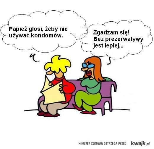 wolę beeez :)