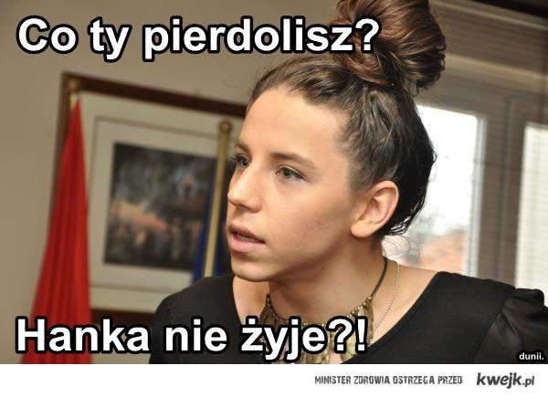Miszanel ;D