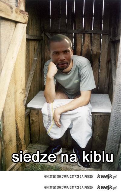 kibello