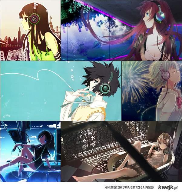 Anime < 3
