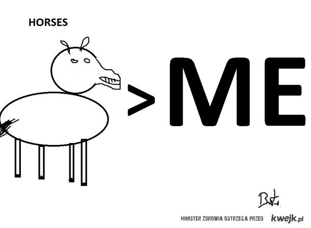koń>ja
