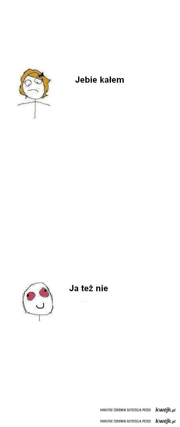 Jaranie