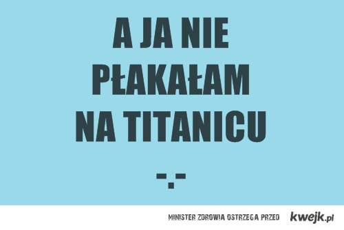 titaanic D: