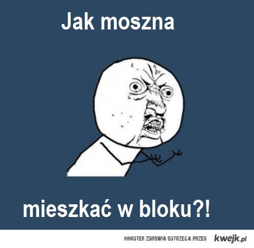 mieszkać_w_bloku