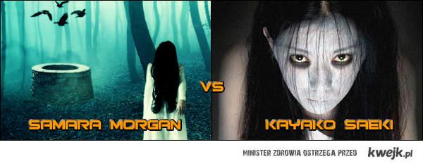 kto lepszy ?