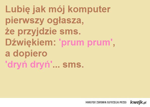 Sms.♥