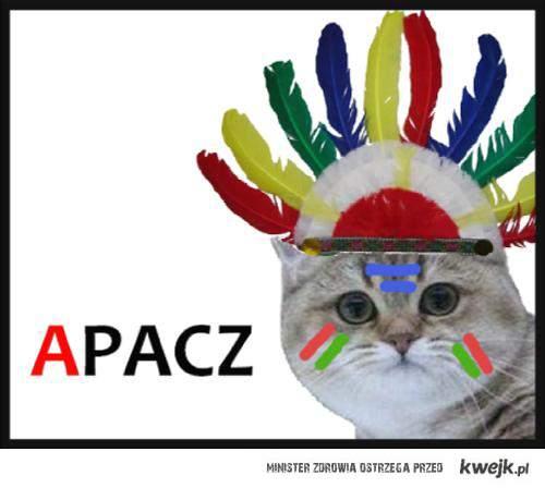 APACZ