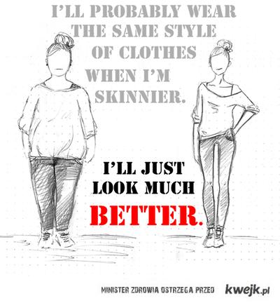 fat&thin