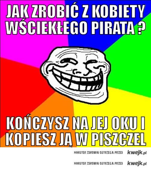 Kobita <3
