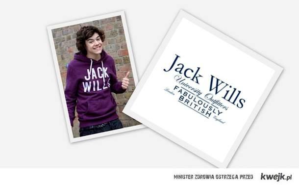 jackwills.com