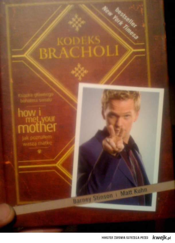 Kodeks Bracholi