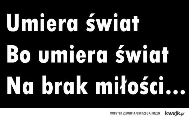 sylwia ♥