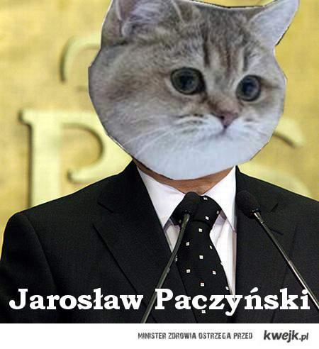 JaroslawPaczynski