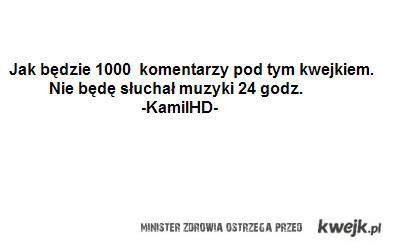 KamilHD