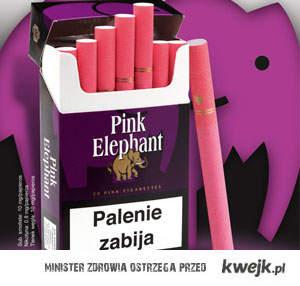 Pink ;D