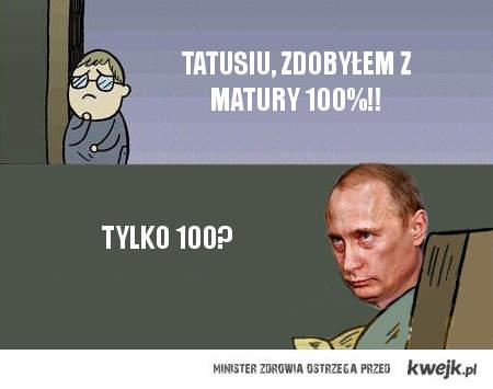 tylko 100%