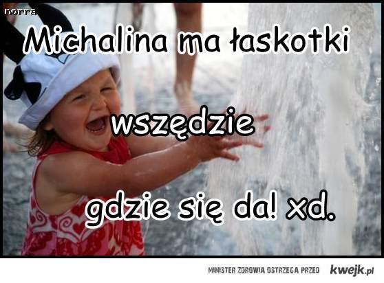 Miśka! :3