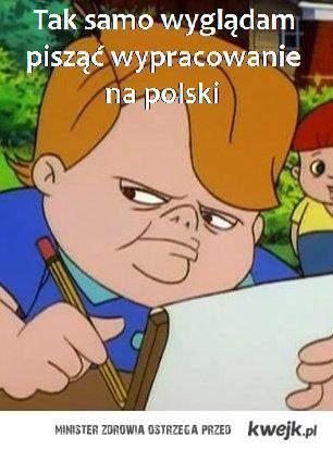 Ludwiczek ;)