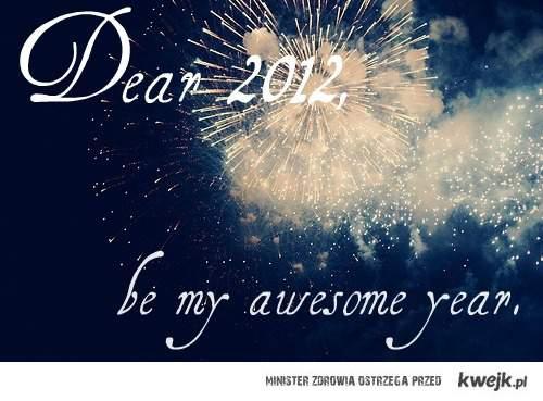 dear2012..
