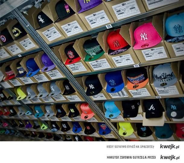 Full caps <3