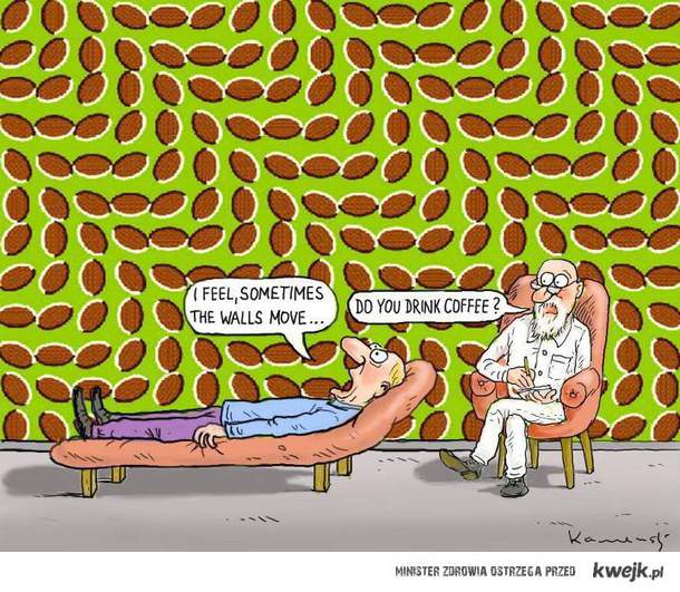 Another optical illusion