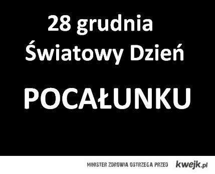 28.12 calujcie
