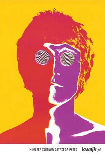 Pan Lennon[*]