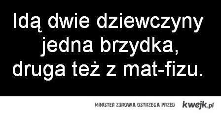 Mat-fiz