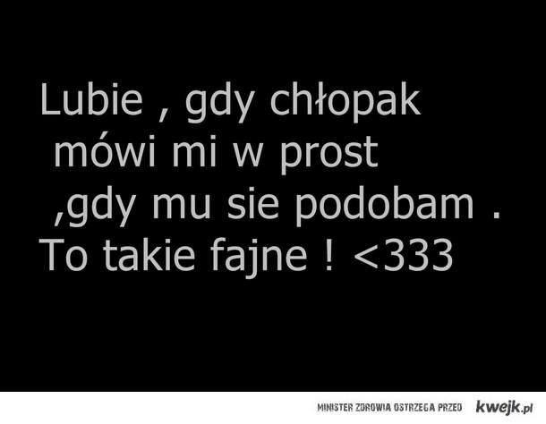Lubie !