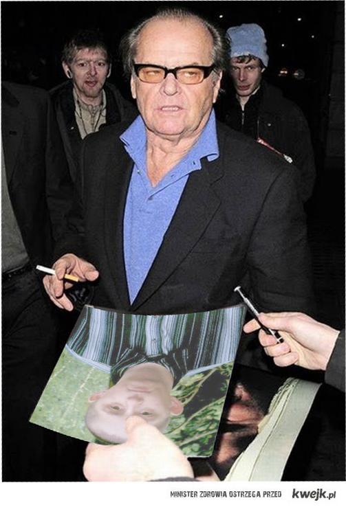 Nicholson Kaminski