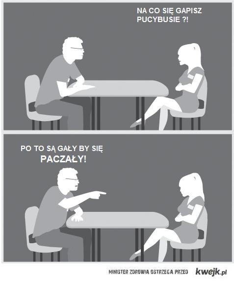 paczybus