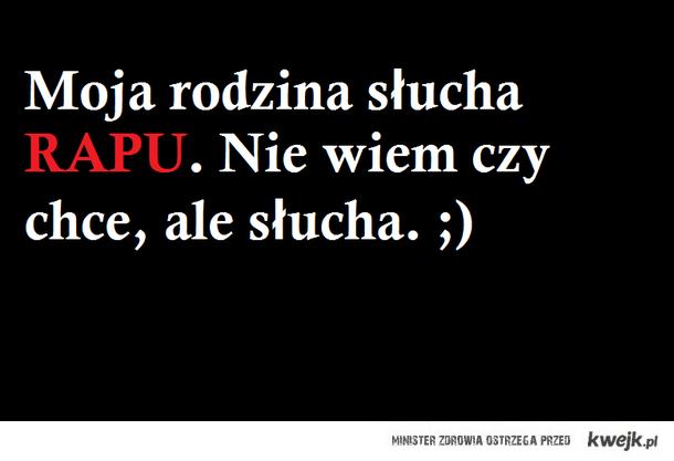 rap ;)