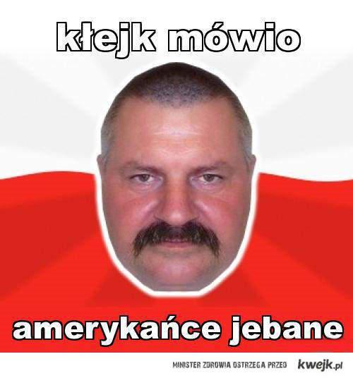 Pan Andrzej mówi...