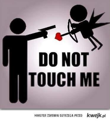 Fuck love ... ~RuSS~