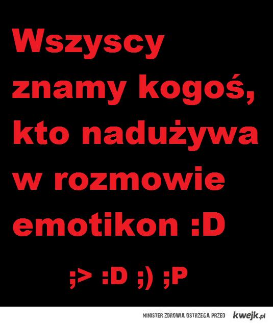 Emoty
