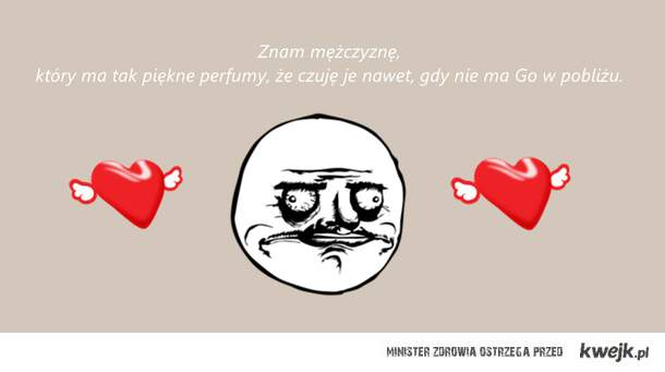 perfumy mmm