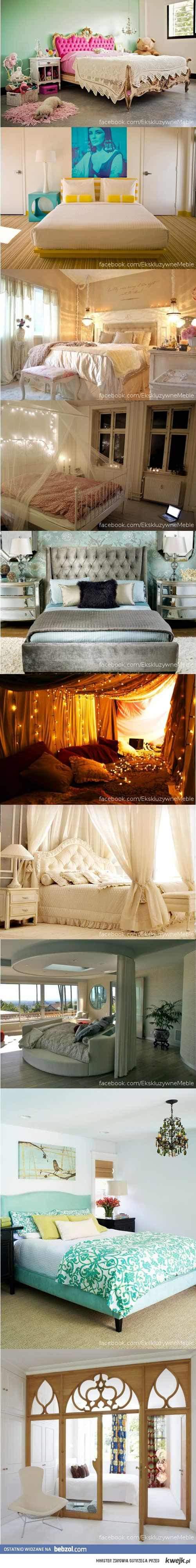<3 pokoje marzeń