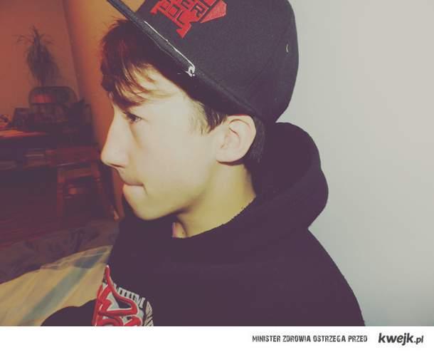 Skate boy <3