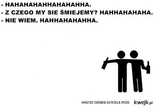hahahaaha