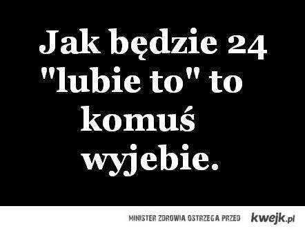 24lubieto