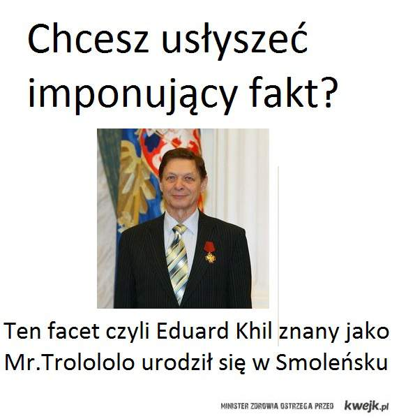 trolololol!