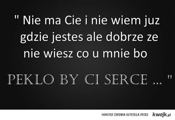 pezet-spadam