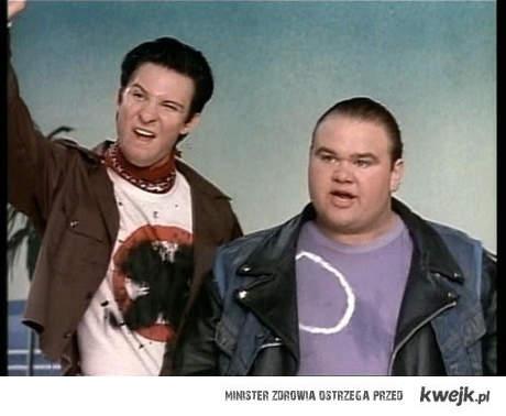 Pamiętasz tych dwóch?