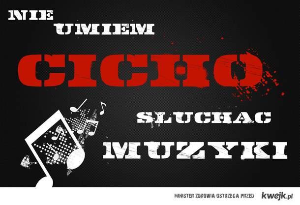 MUZA ! ; D