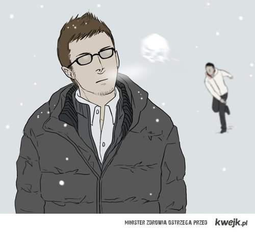 Śnieżka